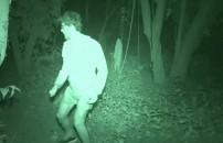 29 Nisan 2021 Survivor 80. Bölüm Özeti | Survivor son bölüm izle