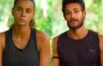 TV'DE YOK   Son günlerin en gündem olayı çözüme kavuştu! Batuhan ile Melis neler konuştu?