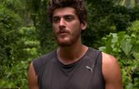 TV'DE YOK   Poyraz ilk kez yaptı! Karşı takım yarışmacısı hakkında bu ifadeler...