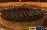 Survivor 1 Haziran 2021- 108. Bölüm Tanıtımı | Survivor'dan kim elenecek?