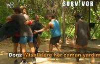 Survivor 3 Haziran 2021- 110. Bölüm Tanıtımı | Survivor'da adalar birleşiyor... Ödül oyununu kim kazanacak?