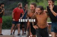 2 Haziran 2021 Survivor 109. Bölüm Özeti   Survivor son bölüm izle