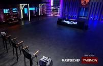 MasterChef Türkiye'de yeni sezon heyecanı başlıyor! İşte ilk tanıtım