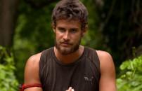 TV'DE YOK   Survivor Batuhan'dan itiraflar... 'Kafamı karıştırıyorlar...'