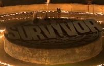 Survivor 8 Haziran 2021- 114. Bölüm Tanıtımı | Survivor'dan kim elenecek?