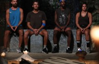 8 Haziran 2021 Survivor 114. Bölüm Özeti   Survivor son bölüm izle