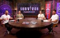 Survivor Panorama | 11 Haziran 2021