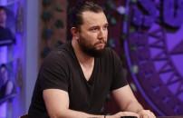 İhsan Tarkan'dan bomba yorum! 'Berkay, Poyraz'a karşı şampiyon olma şansı yok'