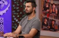 Survivor Panorama'da Gökhan Özdemir'den net yorum: Bence yine doğru bir hamle