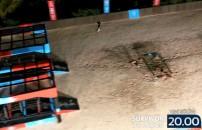 Survivor 13 Haziran 2021- 118. Bölüm Tanıtımı / Ödül oyunu heyecanı