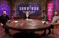 Survivor Panorama | 13 Haziran 2021