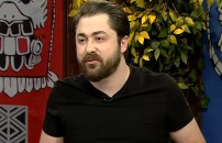 Aleyna-Ayşe-Batuhan potasını kim oluşturdu? Stüdyoda tek isim gündeme geldi...