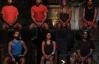10 Haziran 2021 Survivor 116. Bölüm Özeti   Survivor son bölüm izle