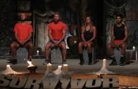 9 Haziran 2021 Survivor 115. Bölüm Özeti   Survivor son bölüm izle