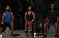 13 Haziran 2021 Survivor 118. Bölüm Özeti   Survivor son bölüm izle