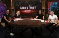 Survivor Ekstra | 15 Haziran 2021