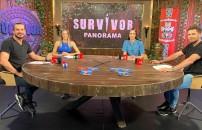Survivor Panorama | 16 Haziran 2021