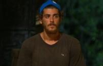 Survivor 16 Haziran 2021   Acun Ilıcalı sordu Poyraz cevapladı: Batuhan'ın vedasıyla ilgili flaş sözler