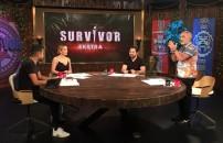 Survivor Ekstra | 16 Haziran 2021