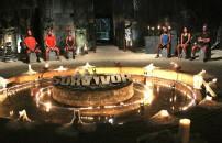 Survivor 16 Haziran 2021 eleme adayı kim oldu? Survivor'da 3. eleme adayı belli oldu!