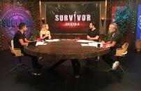 Survivor Ekstra | 19 Haziran 2021