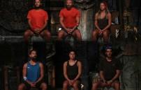 14 Haziran 2021 Survivor 119. Bölüm Özeti | Survivor son bölüm izle