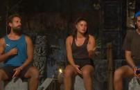 16 Haziran 2021 Survivor 121. Bölüm Özeti | Survivor son bölüm izle