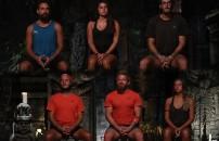 15 Haziran 2021 Survivor 120. Bölüm Özeti | Survivor son bölüm izle