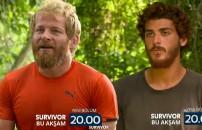 Survivor 21 Haziran 2021 - 125. Bölüm Tanıtımı | Son bireysel dokunulmazlık oyununu kim kazanacak?