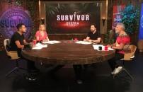 Survivor Ekstra | 20 Haziran 2021