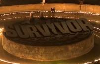 Survivor 22 Haziran 2021 - 126. Bölüm Tanıtımı | Survivor'dan kim elenecek?