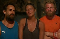 17 Haziran 2021 Survivor 122. Bölüm Özeti | Survivor son bölüm izle