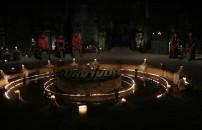 Survivor Türkiye 2021 - 21 Haziran - 125. Bölüm | İşte konseyin tamamı