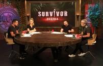Survivor Ekstra | 22 Haziran 2021