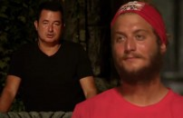 Survivor son bölüm izle | 22 Haziran 2021 Survivor 126. Bölüm Özeti