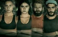 Survivor 24 Haziran 2021 - 128. Bölüm Tanıtımı | Survivor'da büyük finale kim kalacak?