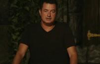 Survivor Türkiye 2021 - 23 Haziran - 127. Bölüm | Acun Ilıcalı açıkladı! 'O anları izlerken nefes alamadım'