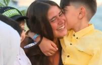Survivor Türkiye 2021 - 24 Haziran - 128. Bölüm | Ayşe ailesiyle işte böyle buluştu