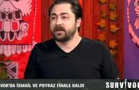 Semih Öztürk, 'Benim kafamda iki tane senaryo vardı' dedi... Detaylarıyla açıkladı!