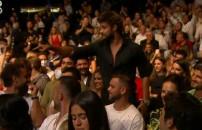 Survivor Türkiye 2021 - 25 Haziran - 129. Bölüm | Elenen isimler finalde kimi destekledi?