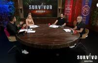 Survivor Ekstra | 24 Haziran 2021