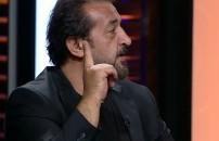 Mehmet Şef yazacağı yeni kitabın konusunu açıkladı