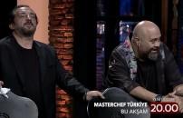 MasterChef Türkiye 27 Temmuz 2021 | 22. Bölüm Tanıtımı | Üçlü düellolarda stüdyoda heyecan artıyor!