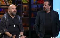 Şefler Elbasan Tava performansına isyan etti: İnanılır gibi değil...