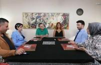 20 Eylül 2021 Zuhal Topal'la Yemekteyiz'de Gülcan kaç puan aldı?