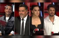 10. yılını dolduran O Ses Türkiye yeni sezonuyla Cumartesi gecesi TV8'de!