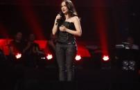 2 Ekim 2021 O Ses Türkiye | Anastasiya Budakva - Never Enough