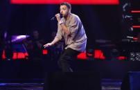 2 Ekim 2021 O Ses Türkiye | O Ses Rap Şampiyonu Ekin Işık Koşar'dan müthş performans