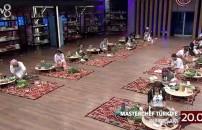 MasterChef Türkiye 25 Ekim 2021 98. Bölüm Tanıtımı   Kaptanlık oyununu kim kazanacak?