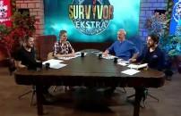 Survivor Ekstra (24/05/2017)